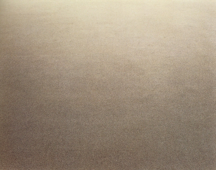 Untitled 1 (Carpet)