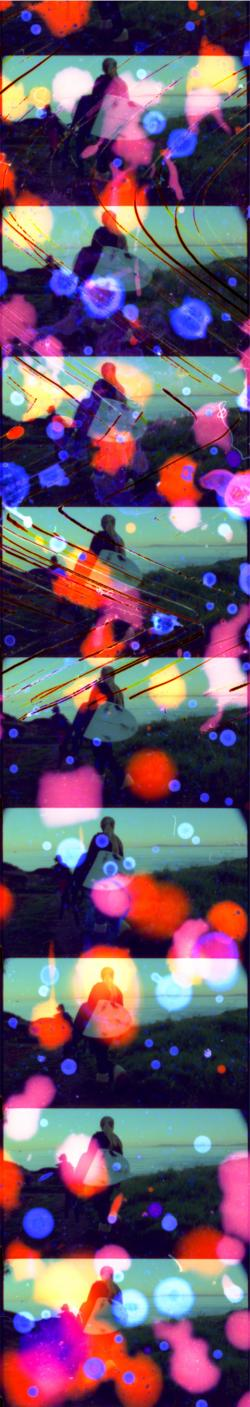 Dawn Surf Jellybowl Filmstrip 1