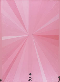 Untitled (pink butterfly)