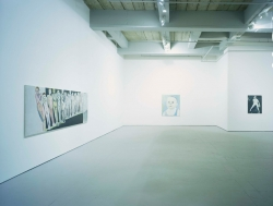 Marlene Dumas - Artist's Profile - The Saatchi Gallery